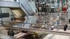 В Бельцах открыли линию по производству солнечных батарей