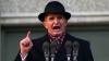 Ружьё румынского диктатора Чаушеску продали на аукционе за 32 тысячи евро