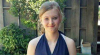 Смартфон убил 14-летнюю девушку, которая принимала ванну