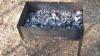 В мангале на подмосковной базе отдыха нашли останки человека