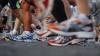 101-я летняя американка установила мировой рекорд в забеге на 100 метров