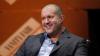 Главный дизайнер Apple раскрыл источник вдохновения при создании наушников