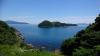 Японский остров Окиносима включили в список объектов Всемирного наследия ЮНЕСКО