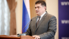 Октавиан Калмык: государство поддерживает предпринимателей