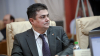 Октавиан Калмык: Тарифы на электроэнергию в 2018 году могут снизить