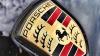 Компанию Porsche обвинили в мошенничестве и некорректной рекламе