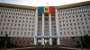 Парламент принял заявление о необходимости вывода российских войск из Приднестровья
