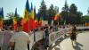 В митинге в поддержку смены системы выборов приняли участие 15 тысяч человек