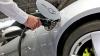 Британские учёные предсказали сроки перехода на электромобили