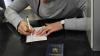 Украинцам отказали в праве выйти из гражданства без разрешения президента