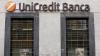 Итальянский банк UniCredit взломали хакеры