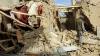 В Афганистане при авиаударе коалиции по школе пострадали трое детей