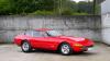 Ferrari Элтона Джона оценили в 655 тысяч евро