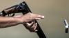 В Башкирии мужчина ранил трех девочек из пневматического ружья