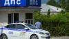 Абхазия заплатит 1 млн рублей за сведения об убийцах россиянина