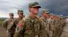 Прием трансгендеров в армию США отложили на полгода