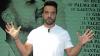 Автор песни Despacito возмутился использованием трека на митингах в Венесуэле