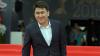 Звезда КВН рассказал об угрозах после шутки «курлы-мурлы» о казахском языке