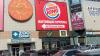 «Бургер Кинг» предложил «Макдоналдсу» прекратить борьбу и создать «МакКинг»