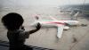 Стюардесса поделилась советами для авиапассажиров с детьми