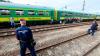 Полиция Венгрии начала проверять пассажирские поезда из-за угрозы взрыва