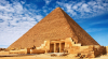 Как в действительности строили пирамиду Хеопса