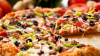 Наш соотечественник занял 39-ое место на международном конкурсе пиццайоло в Неаполе
