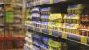 Нарушения с которыми сталкиваются покупатели в магазинах