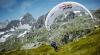 Гонка Red Bull X-Alps стартовала в австрийском Зальцбурге