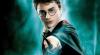 """Письма из Хогвартса для маглов: в Лондоне открыли магазин для поклонников """"Гарри Поттера"""""""
