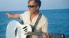 Эстрадный певец Рикки Ардезяну арестован на 30 суток по обвинению в сутенерстве
