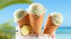 Ученые: Поедание мороженого в жару может привести к раковым заболеваниям