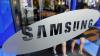 Samsung инвестирует $18,6 млрд в Южную Корею
