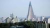 Cеверная Корея активно продвигает туристические достопримечательности