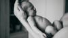 Смертельный поцелуй: почему не стоит целовать новорожденных