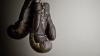 Боец-любитель MMA умер после боя