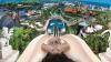 Назван самый посещаемый аквапарк в мире
