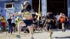 В Финляндии прошёл чемпионат мира по переноске жен