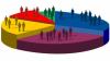 60% граждан Молдовы хотят сами выбирать своего депутата