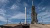 SpaceX вновь отложила запуск спутника связи консорциума Intelsat