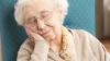Ученые нашли объяснение плохого сна пожилых
