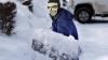 В Латинскую Америку пришли аномальные холода со снегом и морозами