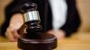 """Два белорусских """"черных риэлтора"""" приговорены к смертной казни"""