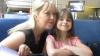 Первые слова матери, вышедшей из комы после теракта: моей дочки больше нет?