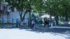 В интернете появились мошенники, продающие путёвки в летние лагеря по сниженным ценам