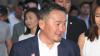Кандидат оппозиционной партии стал новым президентом Монголии
