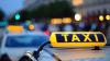 Петербургский таксист вернул пассажирке забытую сумку с бриллиантами
