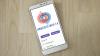 Жалобы на качество услуг в Termoelectrica можно будет сообщить посредством Viber