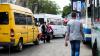 С первого августа 193 микроавтобус отменят, а маршруты 125 и 126 - изменят