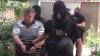 В Молдове задержали пятерых граждан Азербайджана, их подозревают в шантаже